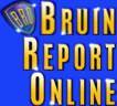 BRO+Logo.jpg