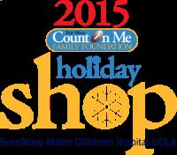 COM15_HolidayShop-Mattel-UCLA.png
