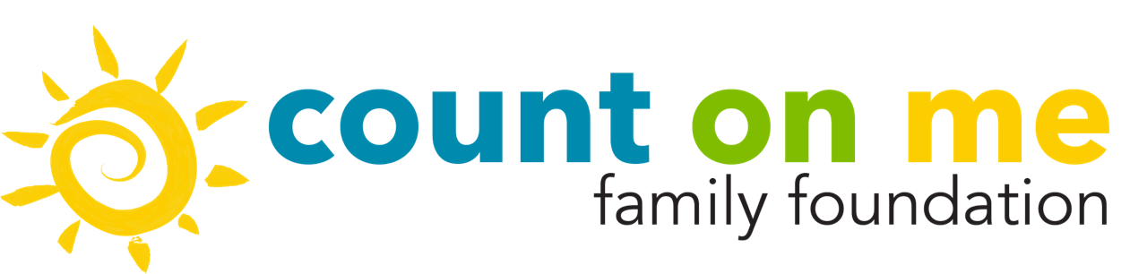 Count On Me Family Foundation