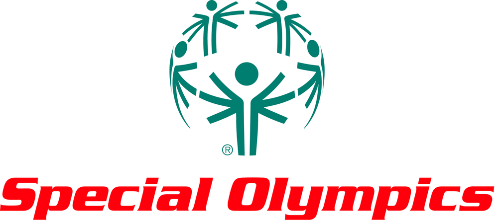 specialOlympicsgood+logo.png