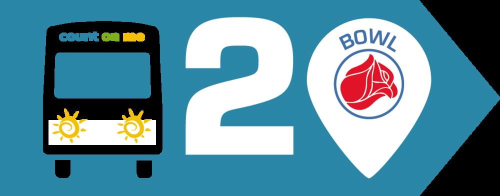 comff-bus2bowl_logo.png