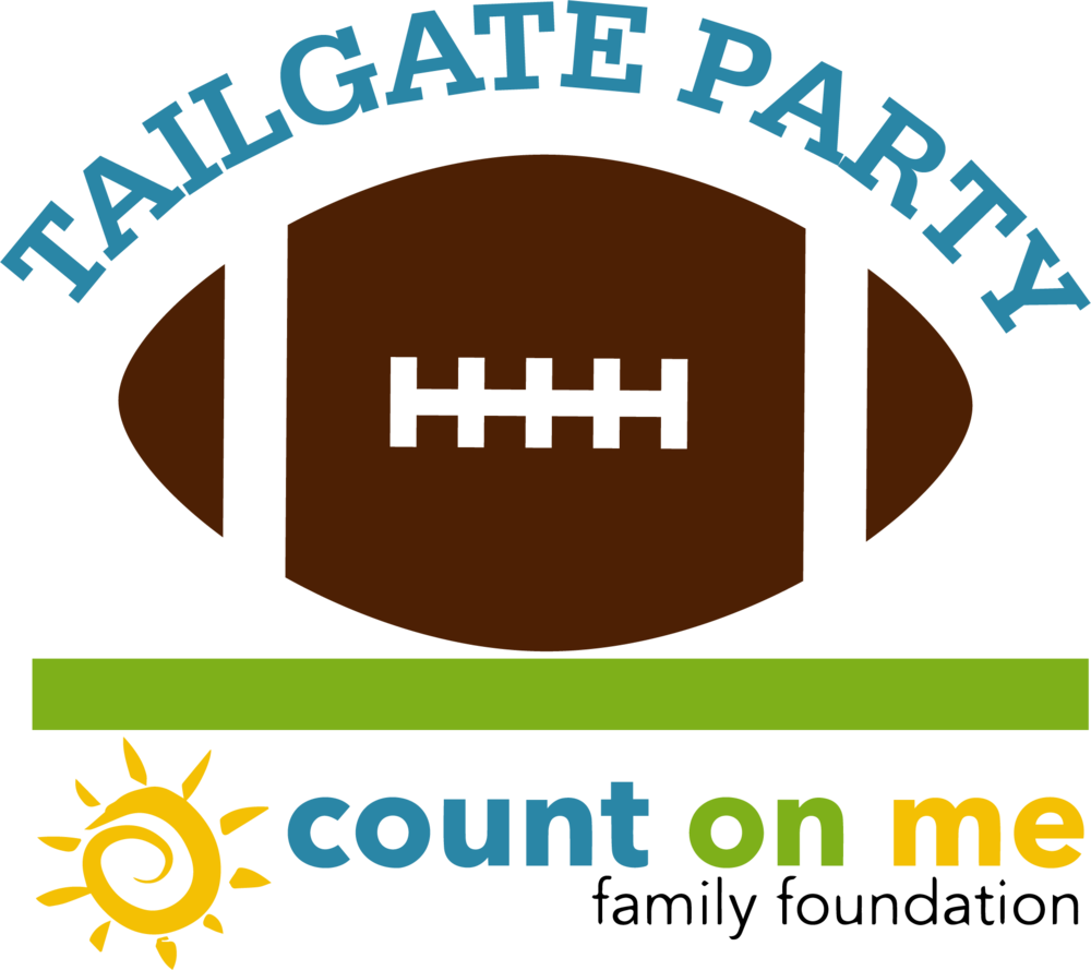 COMFF_Tailgate-logo.png