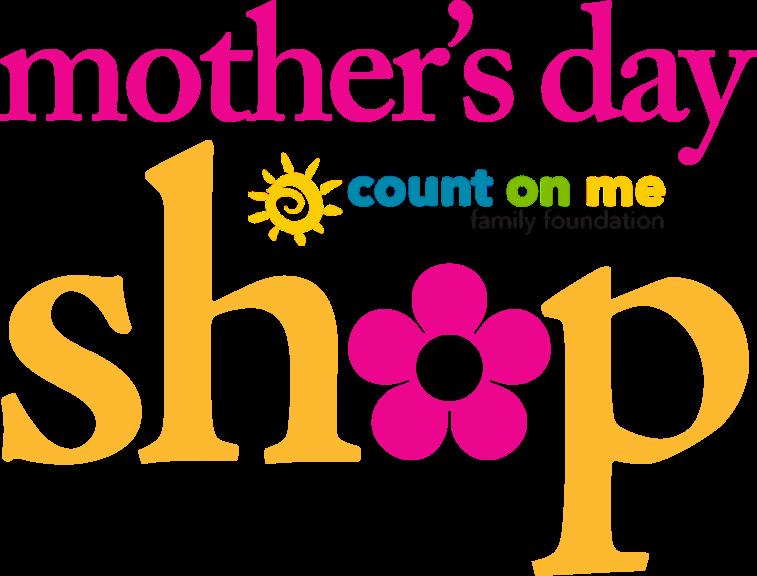 MothersDayShop_logo 2018.png
