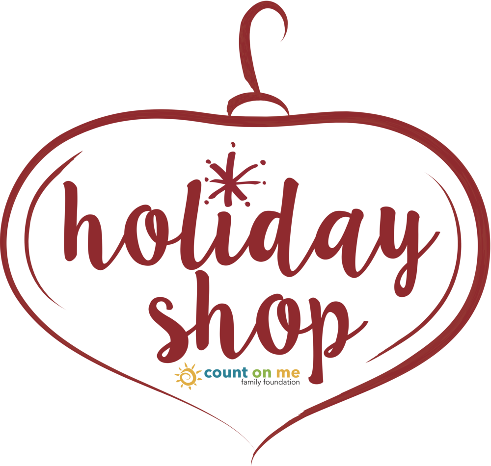 holiday shop logo ornament[2].png