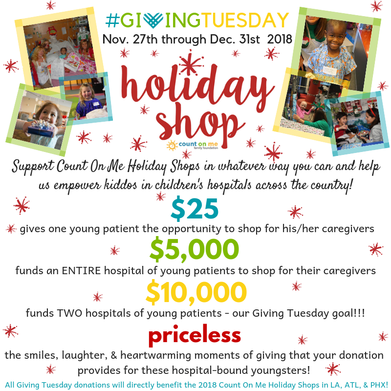 Giving Tuesday Infographic 2018 Nov-Dec.png