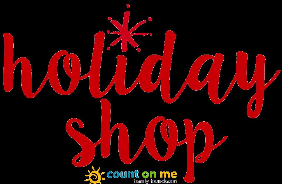 holiday shop text logo.png