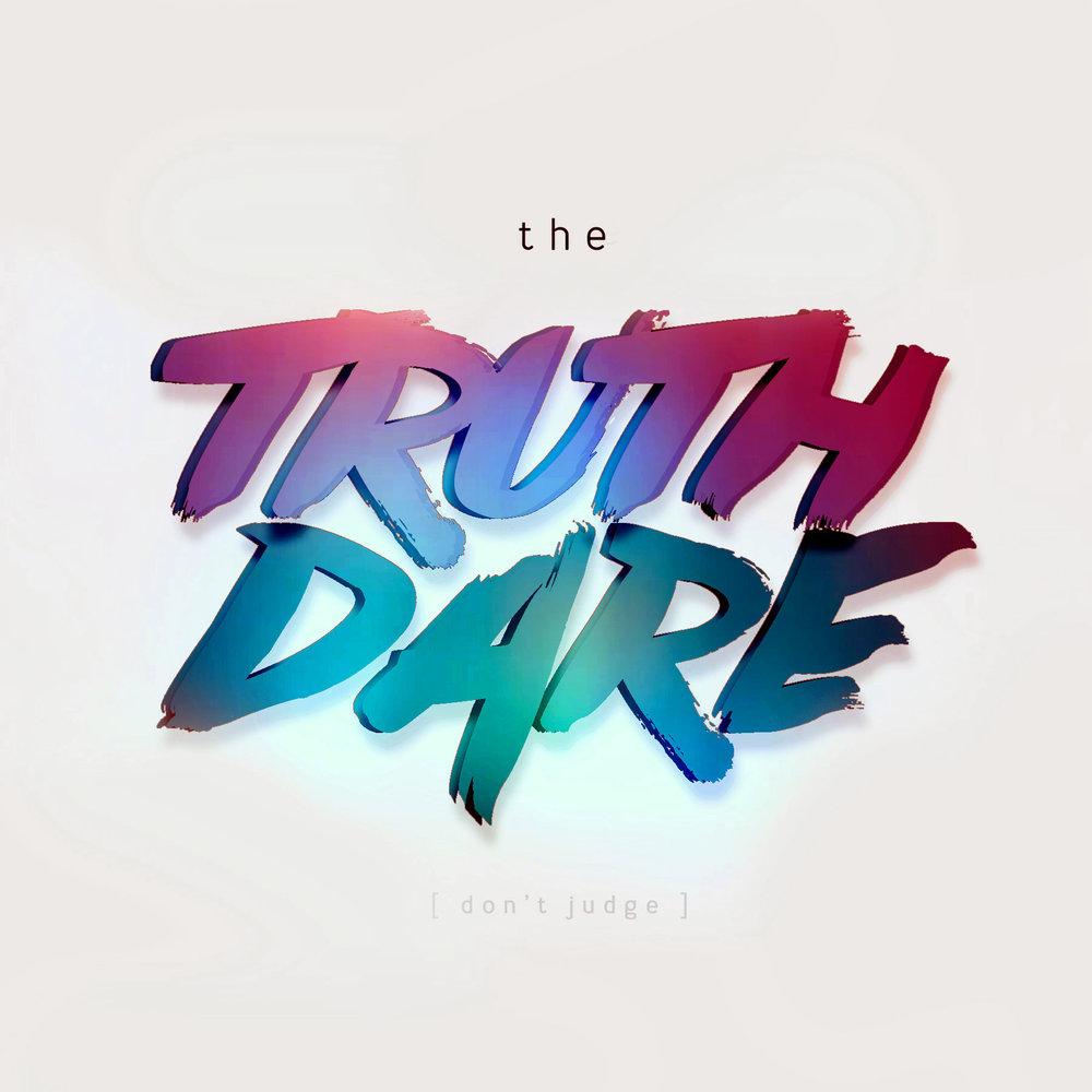 truth dare.jpg