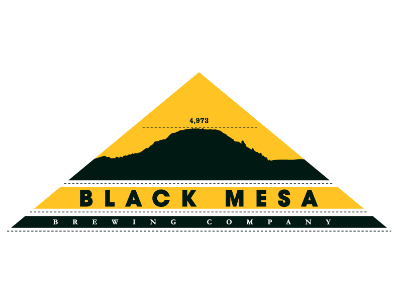 Black Mesa Brewing