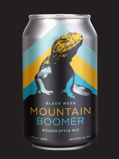 mountain-boomer.jpg