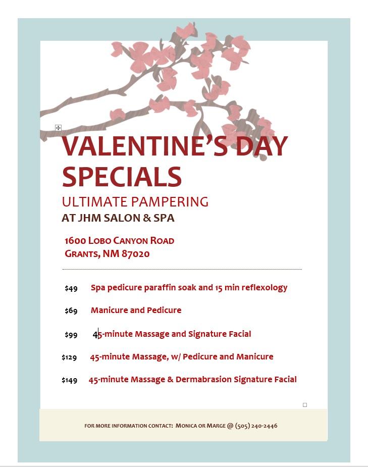 Valentine's Specials (1).jpg