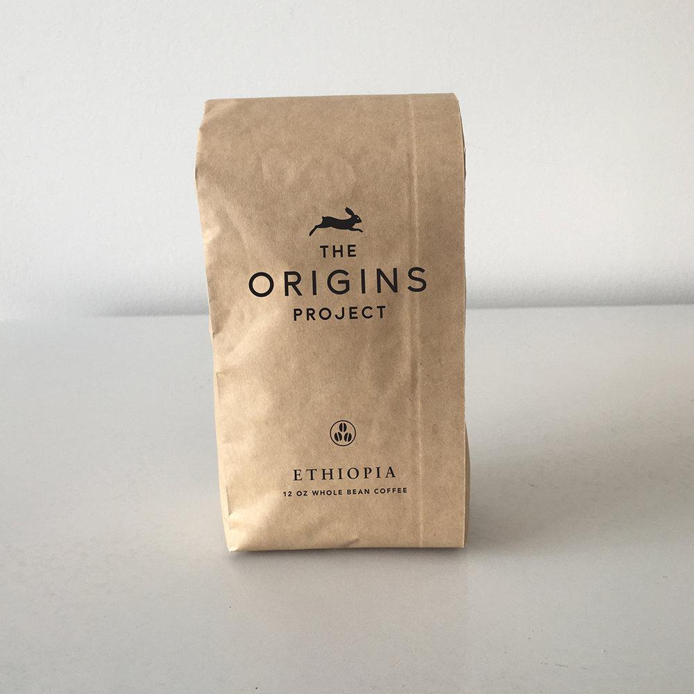 HardenCoffee-OriginsProject.jpg