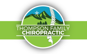 Thompson Family Chiropractic