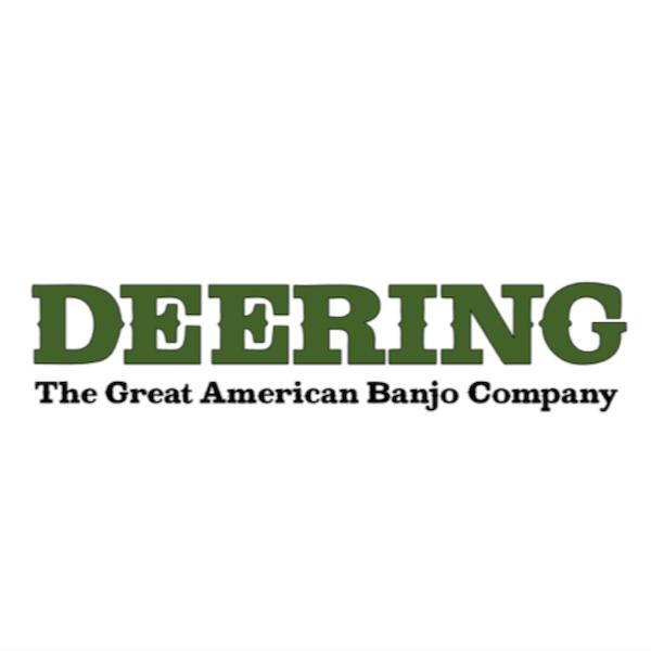 Deering.png