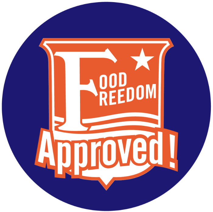 Food Freedom Approved!.png