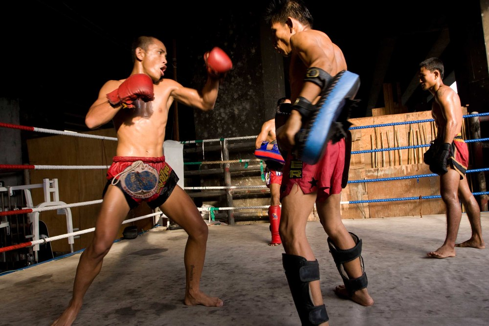 06-0509_TH_Muay_Thai_0518 copy.jpg