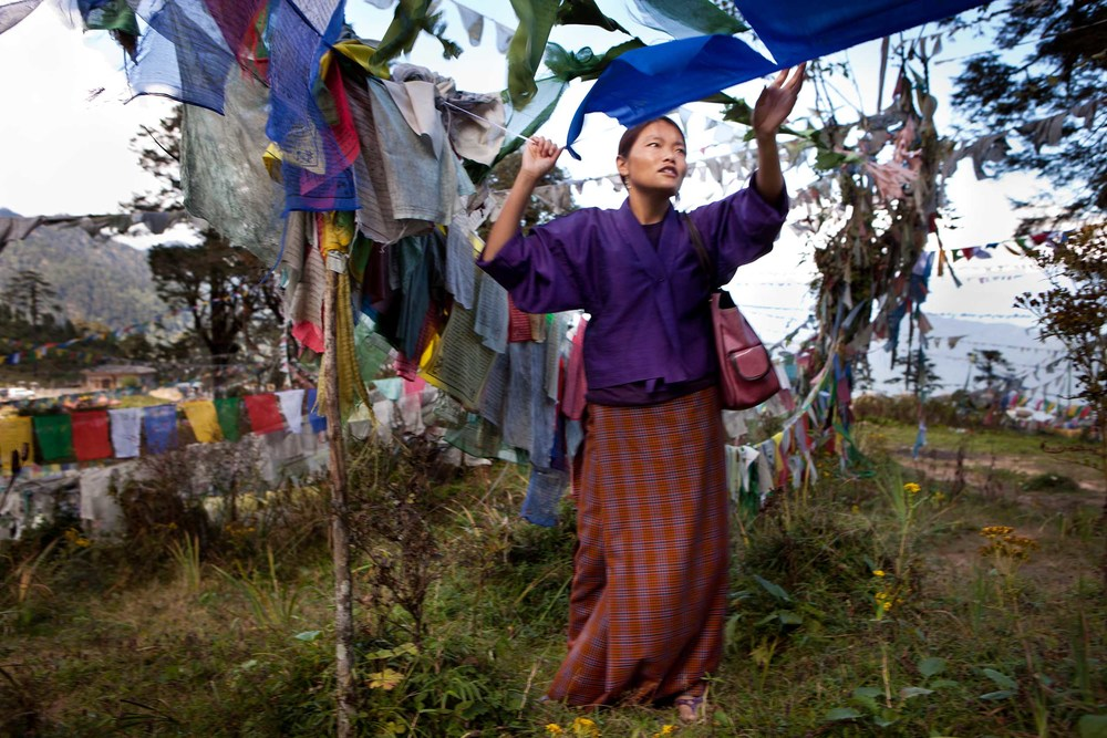 19-1110_BT_Bhutan_2208 copy.jpg