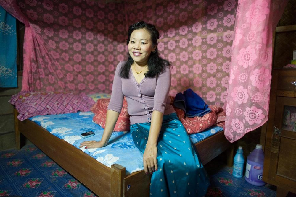 03-0602_LA_Luang_Prabang_0659.jpg