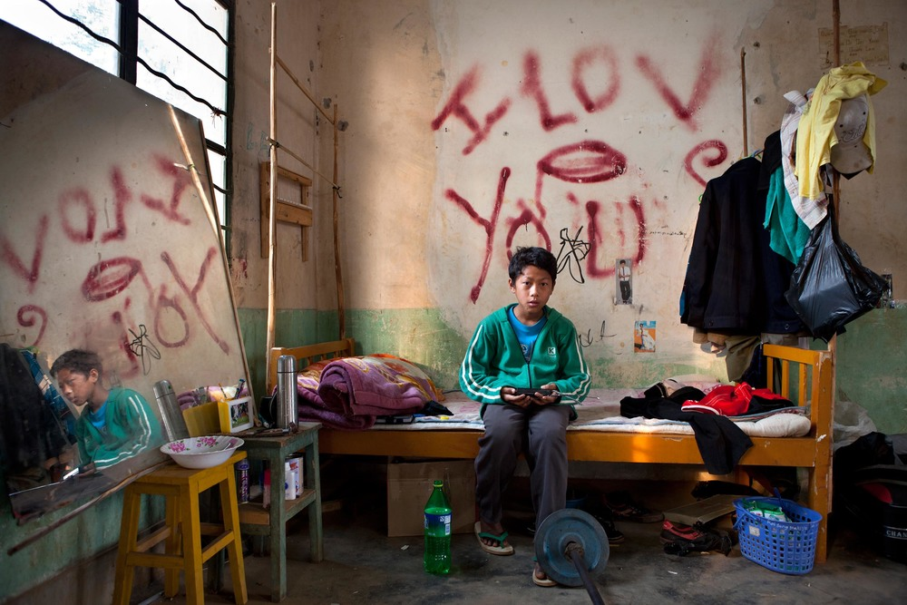 05-1004_MM_Kachin_State_100.jpg