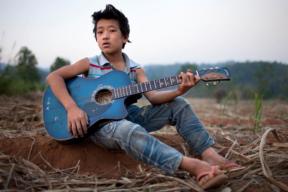 06-1004_MM_Kachin_State_374.jpg