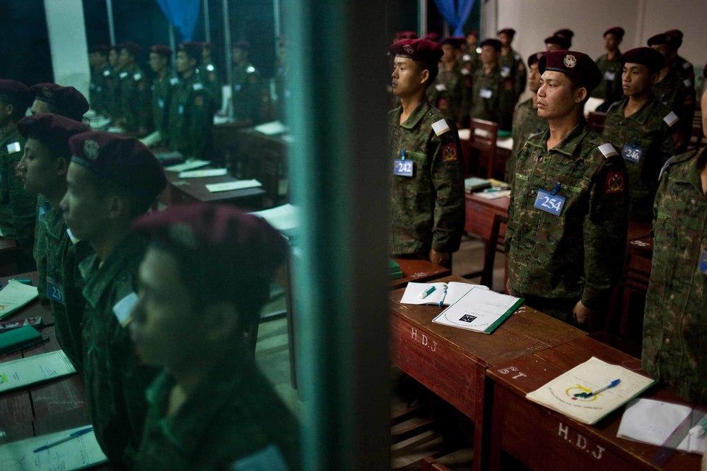 JRF_Burma_in_Revolt_03.jpg