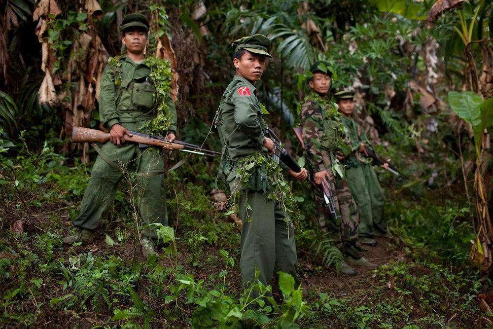 JRF_Burma_in_Revolt_14.jpg
