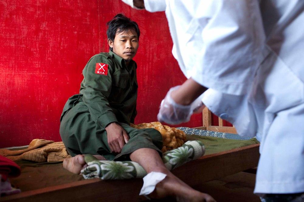 JRF_Burma_in_Revolt_17.jpg