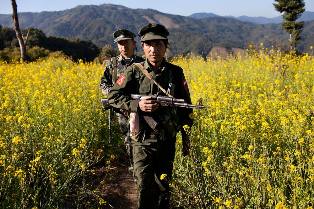 JRF_Burma_in_Revolt_16.jpg