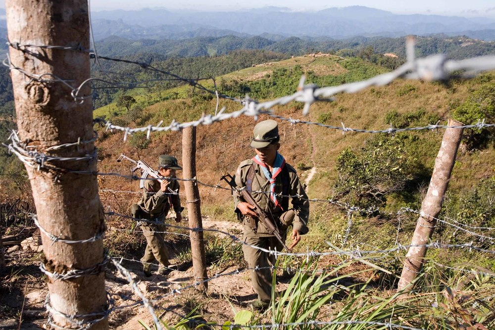 JRF_Burma_in_Revolt_20.jpg