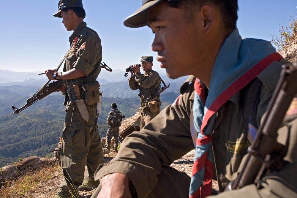 JRF_Burma_in_Revolt_19.jpg