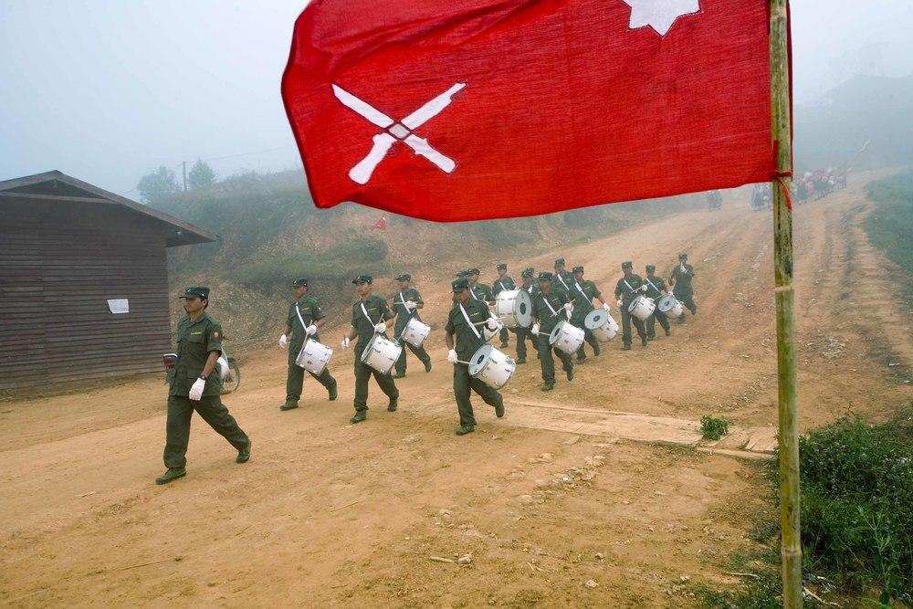 JRF_Burma_in_Revolt_24.jpg