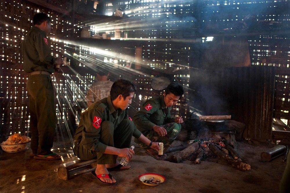 JRF_Burma_in_Revolt_26.jpg
