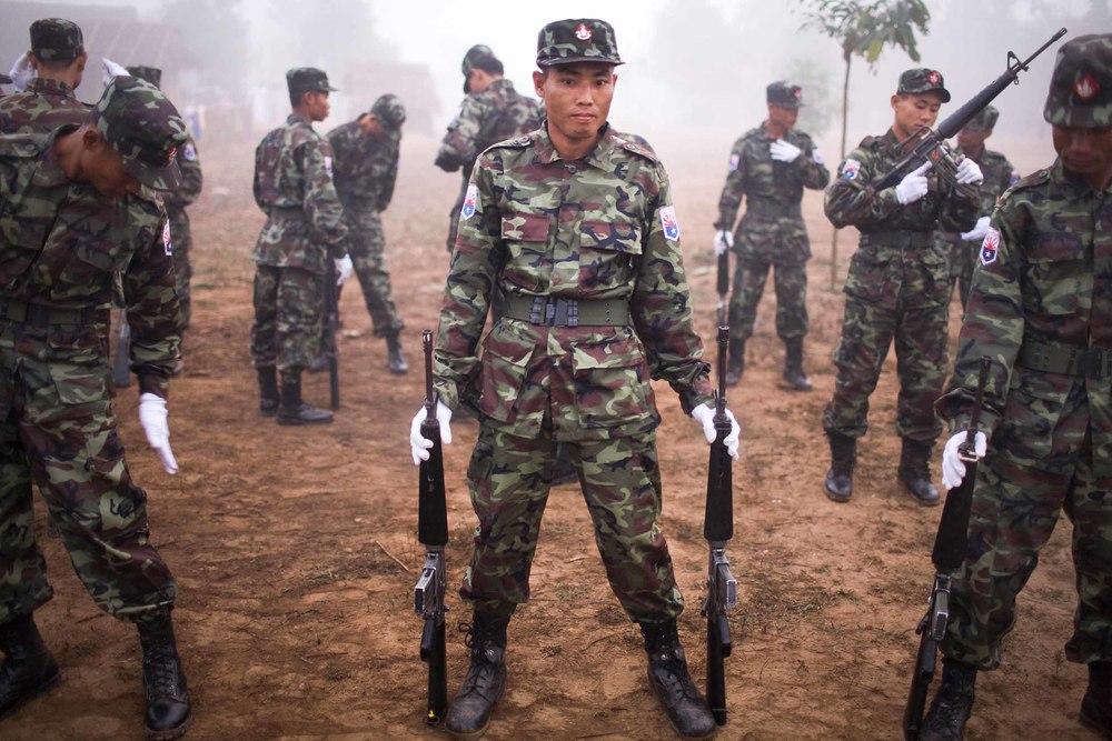 JRF_Burma_in_Revolt_25.jpg
