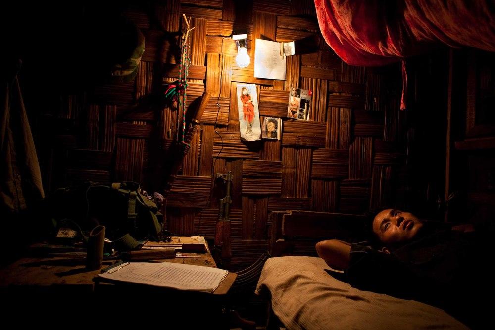 JRF_Burma_in_Revolt_27.jpg