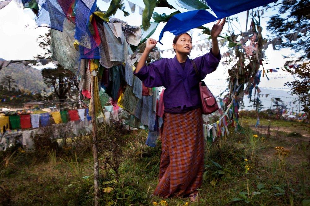 JRF_Bhutan_002.jpg