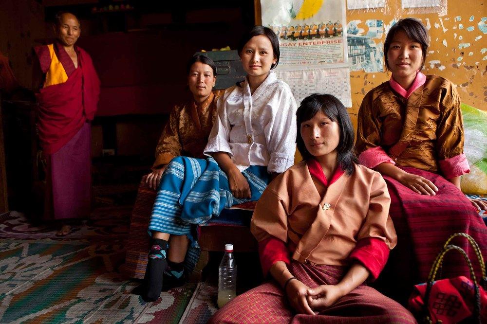 JRF_Bhutan_006.jpg
