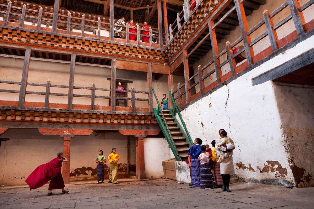 JRF_Bhutan_007.jpg