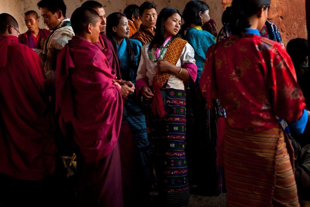 JRF_Bhutan_010.jpg