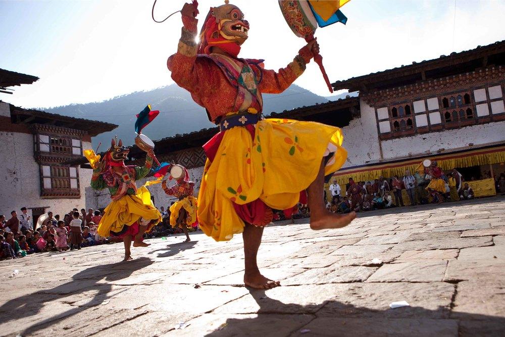 JRF_Bhutan_009.jpg