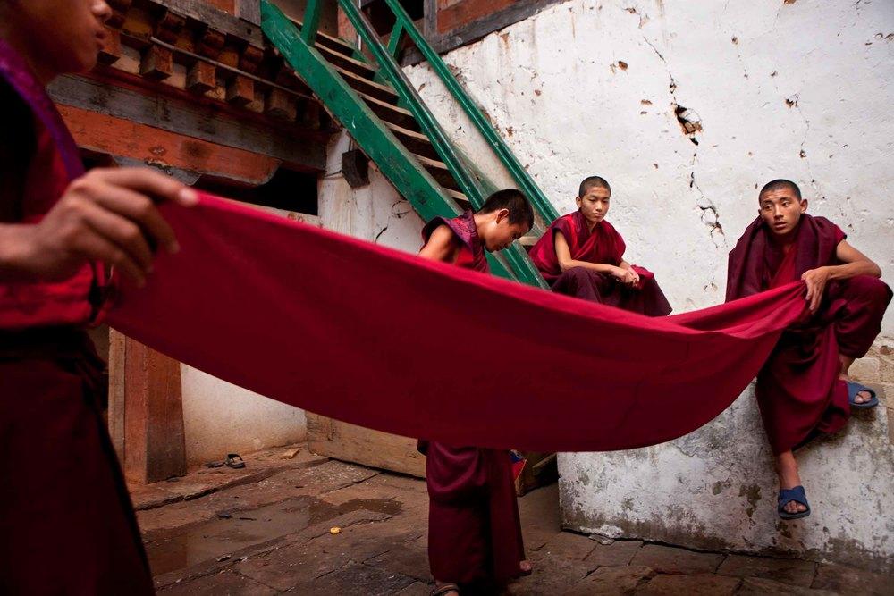 JRF_Bhutan_011.jpg