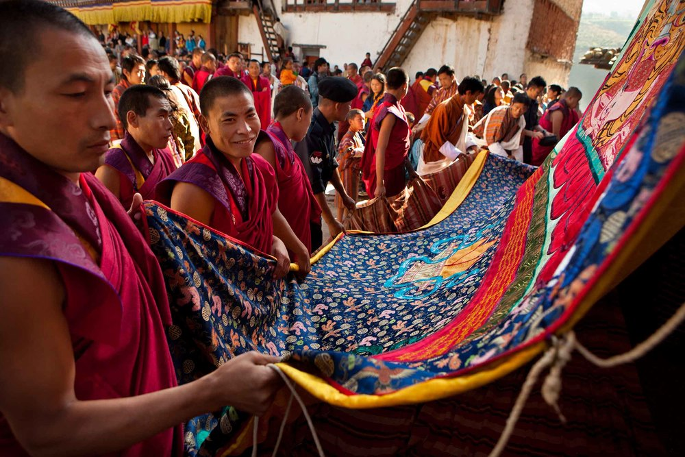 JRF_Bhutan_014.jpg