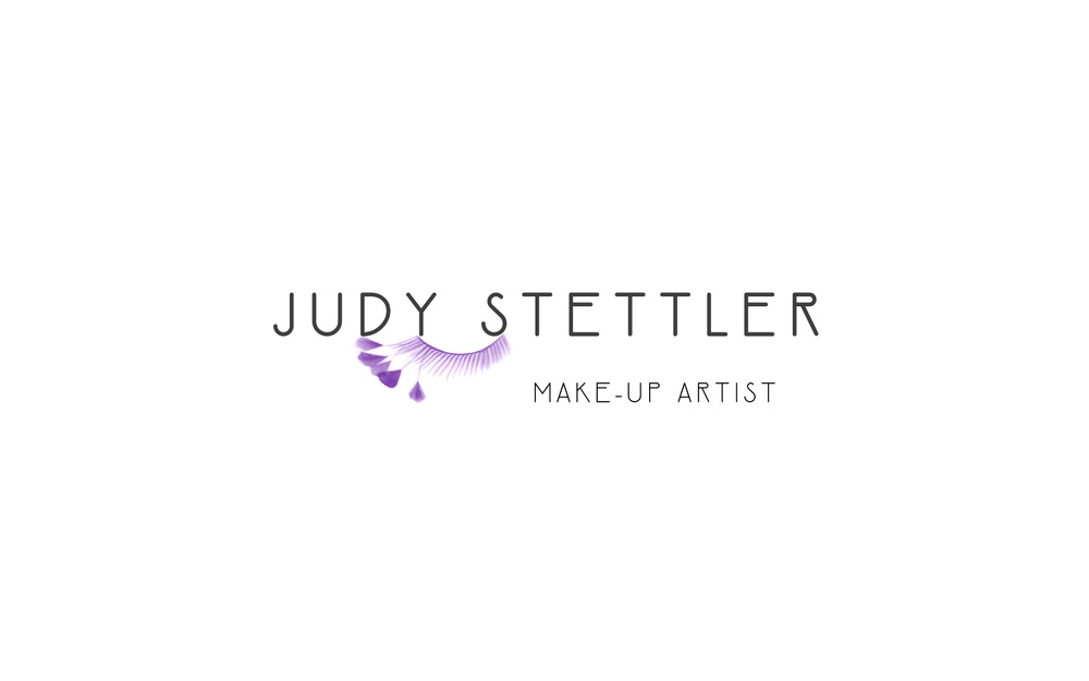 portfolio-judystettler-logo.jpg
