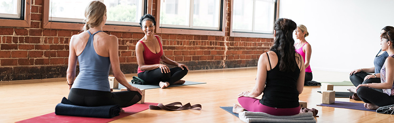 YOGAWORKS TEACHER TRAINING  I will be assisting  Malachi Grieves' 200 Hour Teacher Training at Yogaworks this coming January on Main St in Santa Monica.  My kids are getting older and I can spend more time apart from them without causing too much emotional pain in either of us. ;-)  If you are looking for a solid foundation to teach asana safely and learn about sequencing, anatomy and pranayama this will be a good one. This training is in an intensive format, one month, every day except weekends, starting January 9th. I am happy to answer any questions you might have.