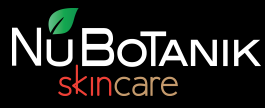 Nubotanik Skin Care