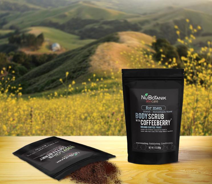 sunny coffee farm_wcoffee grains.jpg