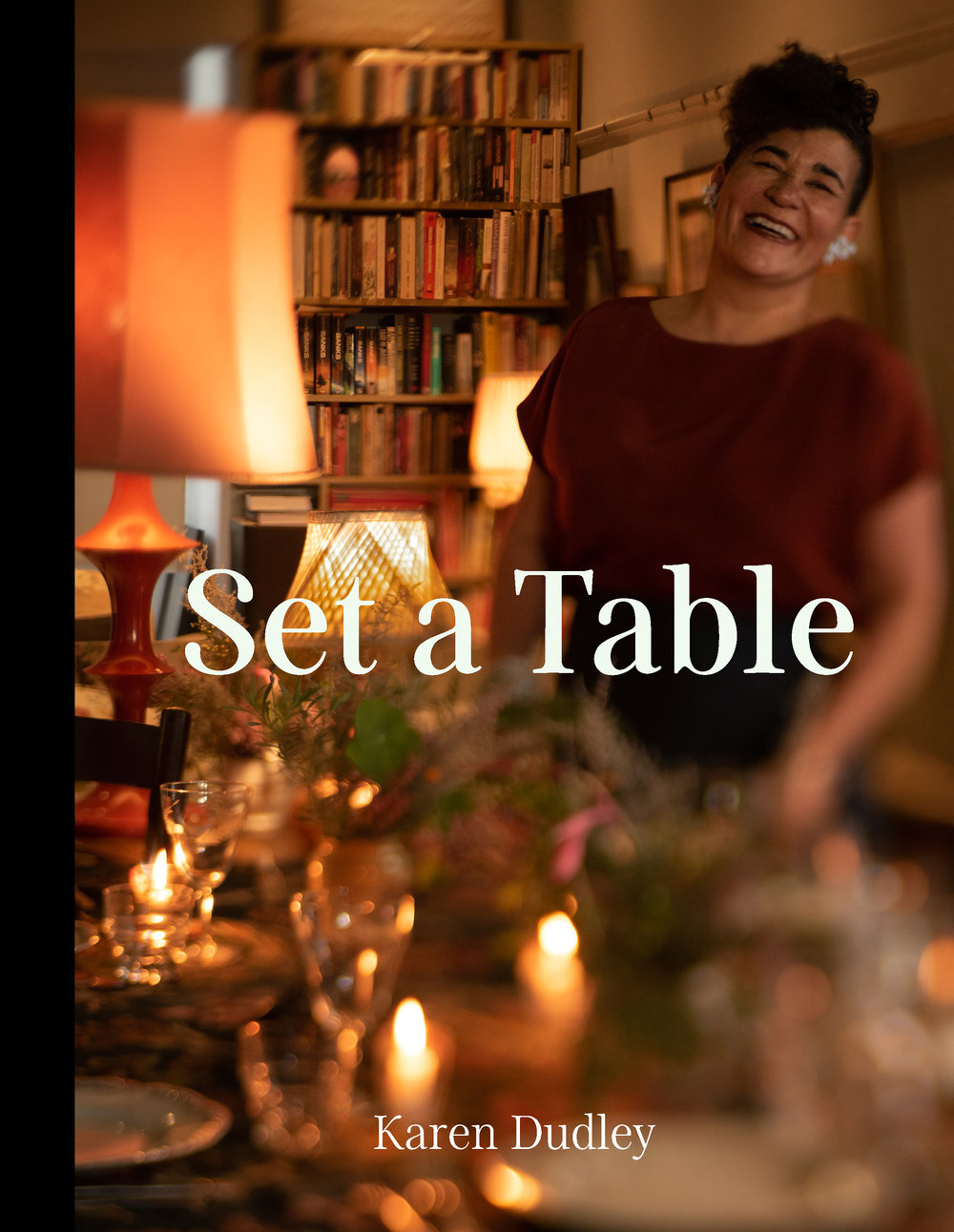 Set a Table_Cover.jpg
