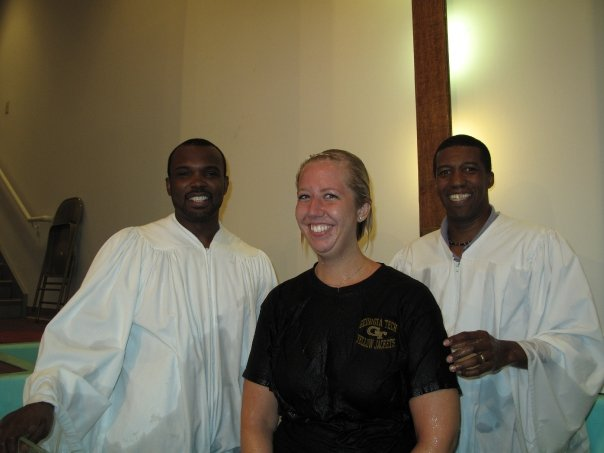 meg baptism.jpg