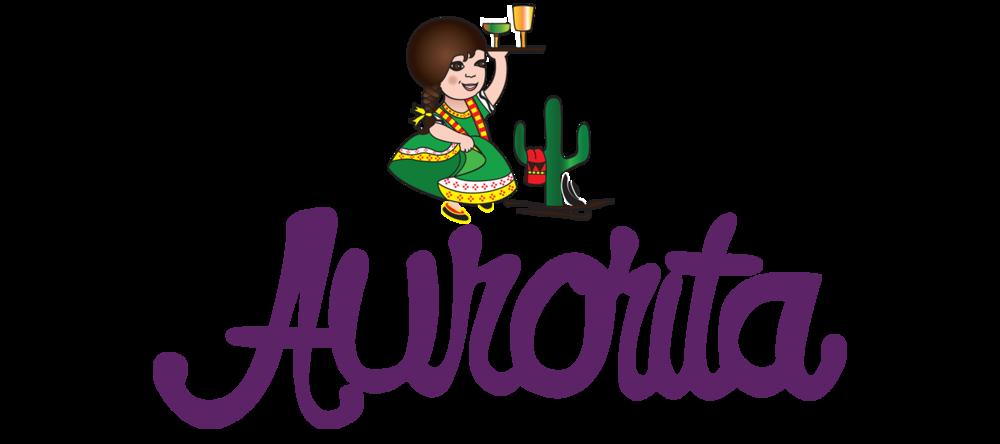 LogoAurorita.png