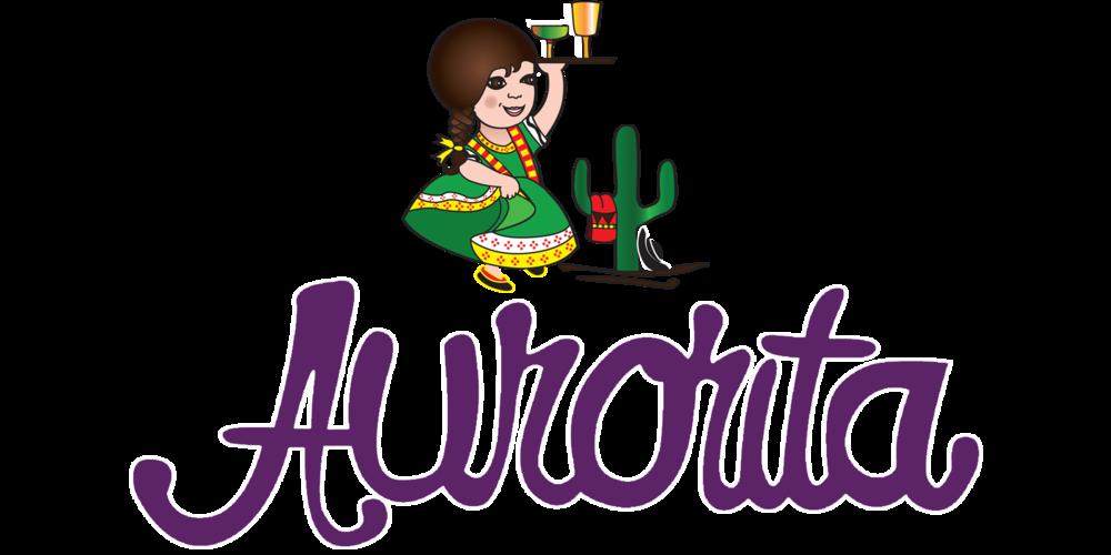 Logo Web Aurorita.png