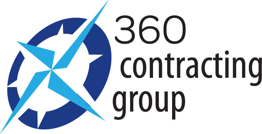 360 Contracting Group