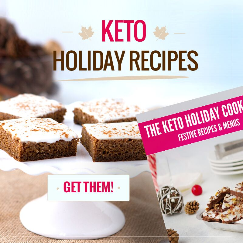 KetoHolidayCookbook-800x800.05_preview.jpeg